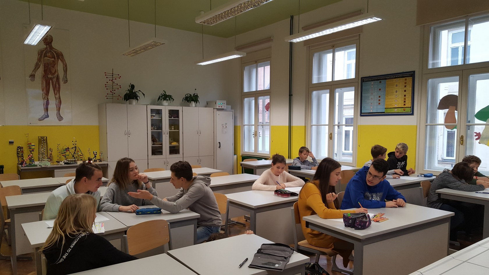 2017-otroski-parlament-2_1680x945