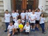 2017_sport_na_prostem_pos-4_1680x945