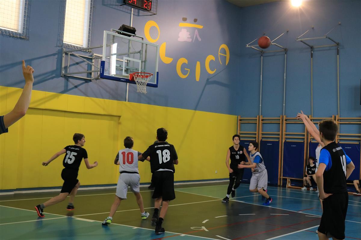 2018_01_23_kosarka_cetrtfinale-16