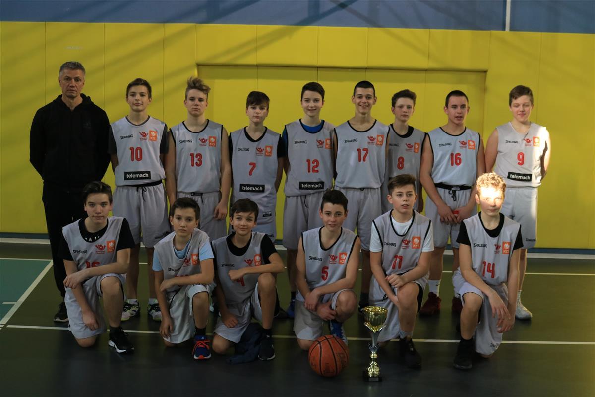 2018_01_23_kosarka_cetrtfinale-39