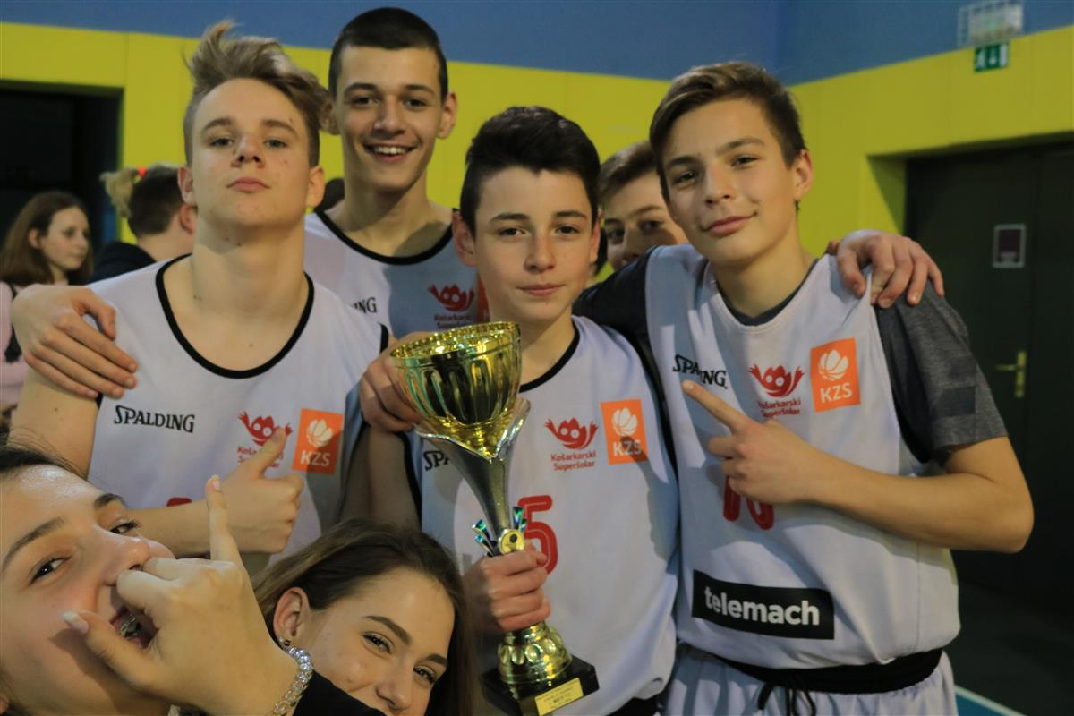 2018_01_23_kosarka_cetrtfinale-40