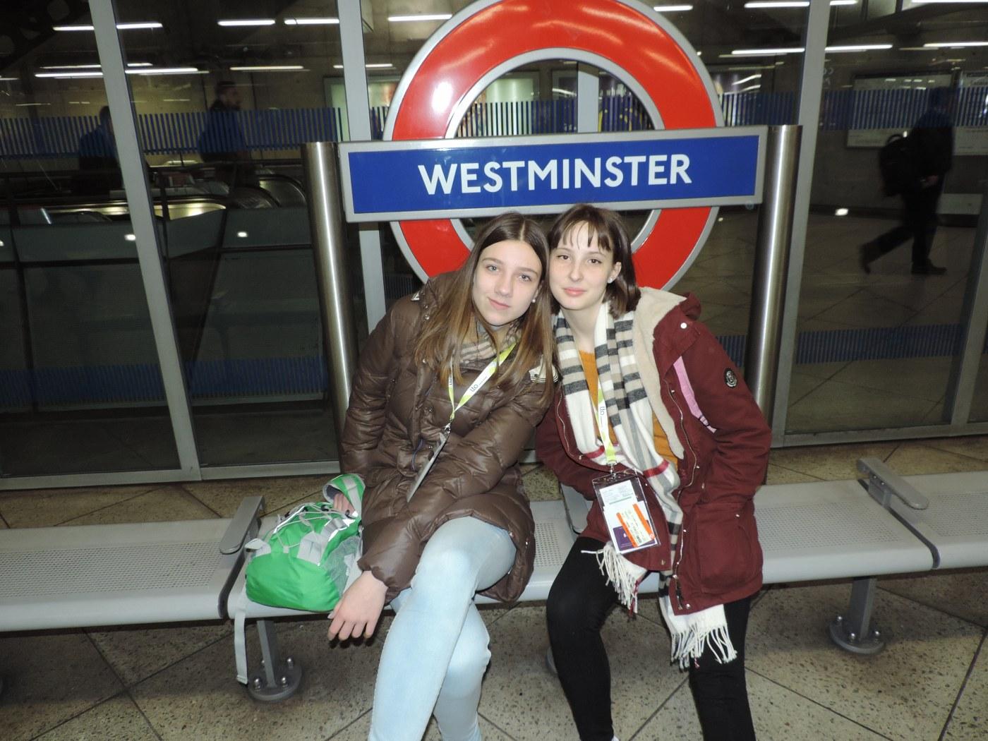 2018_03_21_london-93