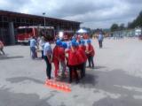 2018_05_11_varnostna_olimpijada-17