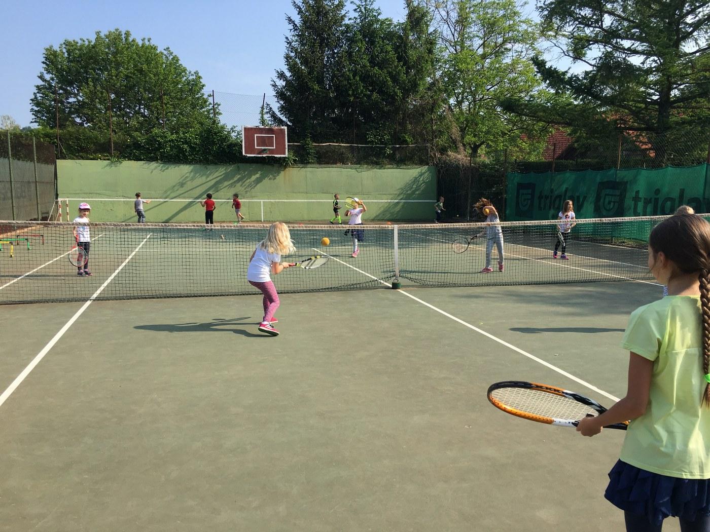 2018_05_12_tenis-25