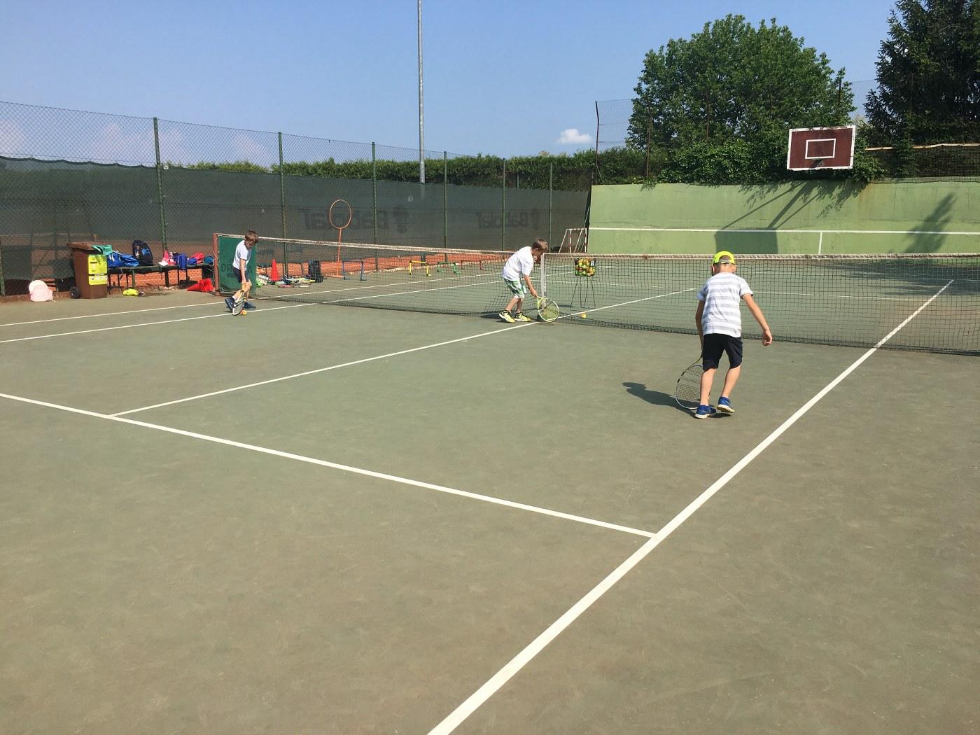 2018_05_12_tenis-5