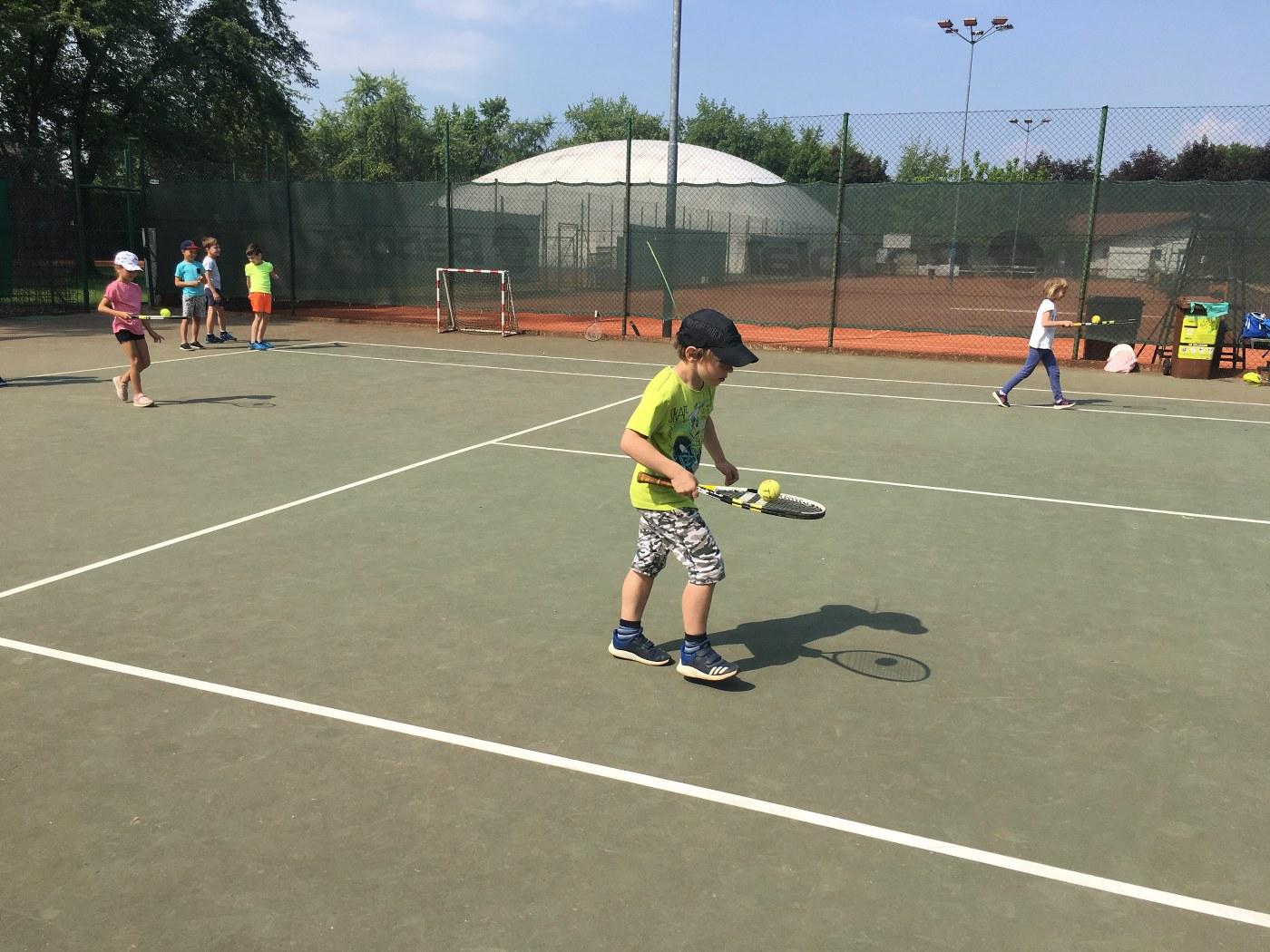 2018_05_12_tenis-8