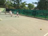 2018_05_12_tenis-11