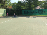 2018_05_12_tenis-16