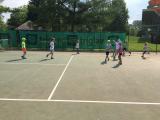 2018_05_12_tenis-2