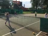 2018_05_12_tenis-24