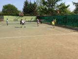 2018_05_12_tenis-3