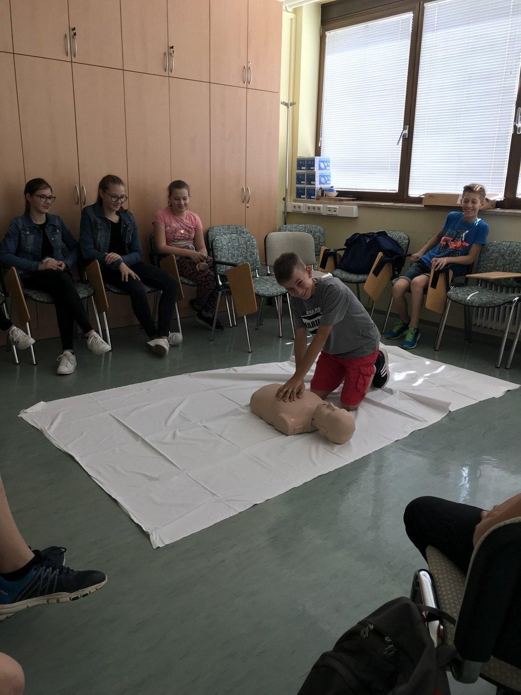 2018_05_30_obisk_zdravstvenega_doma-3