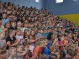 2018_06_22_dan_drzavnosti-15