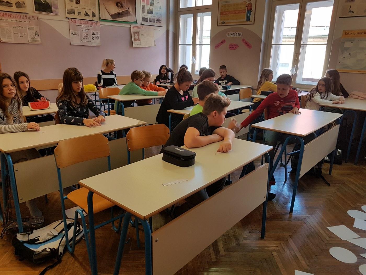 2018_10_23_zavod_varna_pot-19