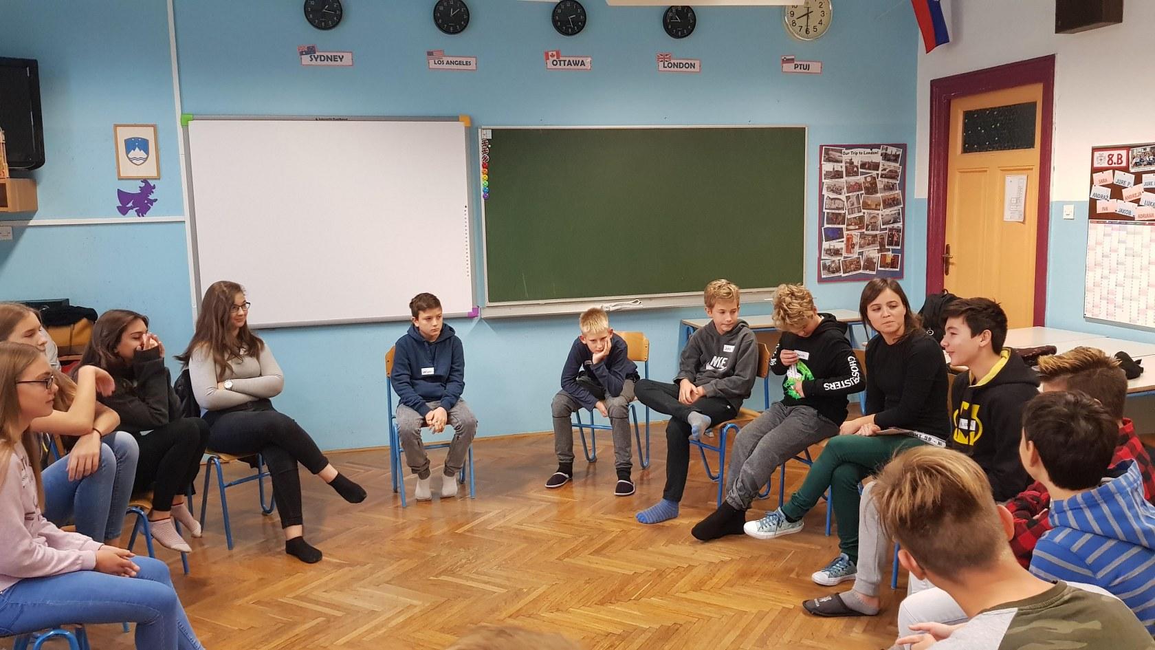 2018_10_23_zavod_varna_pot-2