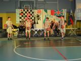 2011_11_27_dan_sole-245