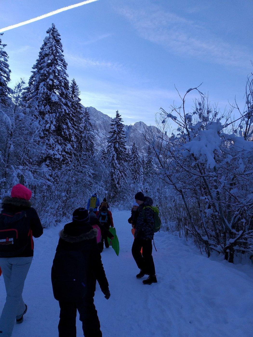 2019_01_26_planinski_izlet_tamar-15