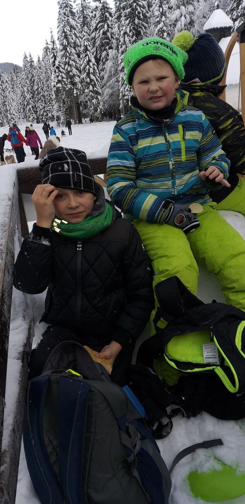 2019_01_26_planinski_izlet_tamar-29