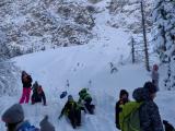 2019_01_26_planinski_izlet_tamar-21