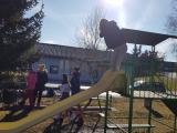 2019_02_04_sportni_dan-36