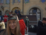 2019_03_05_pustni_torek-24_1575x1050