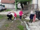 2019_04_06_cistilna_akcija-12