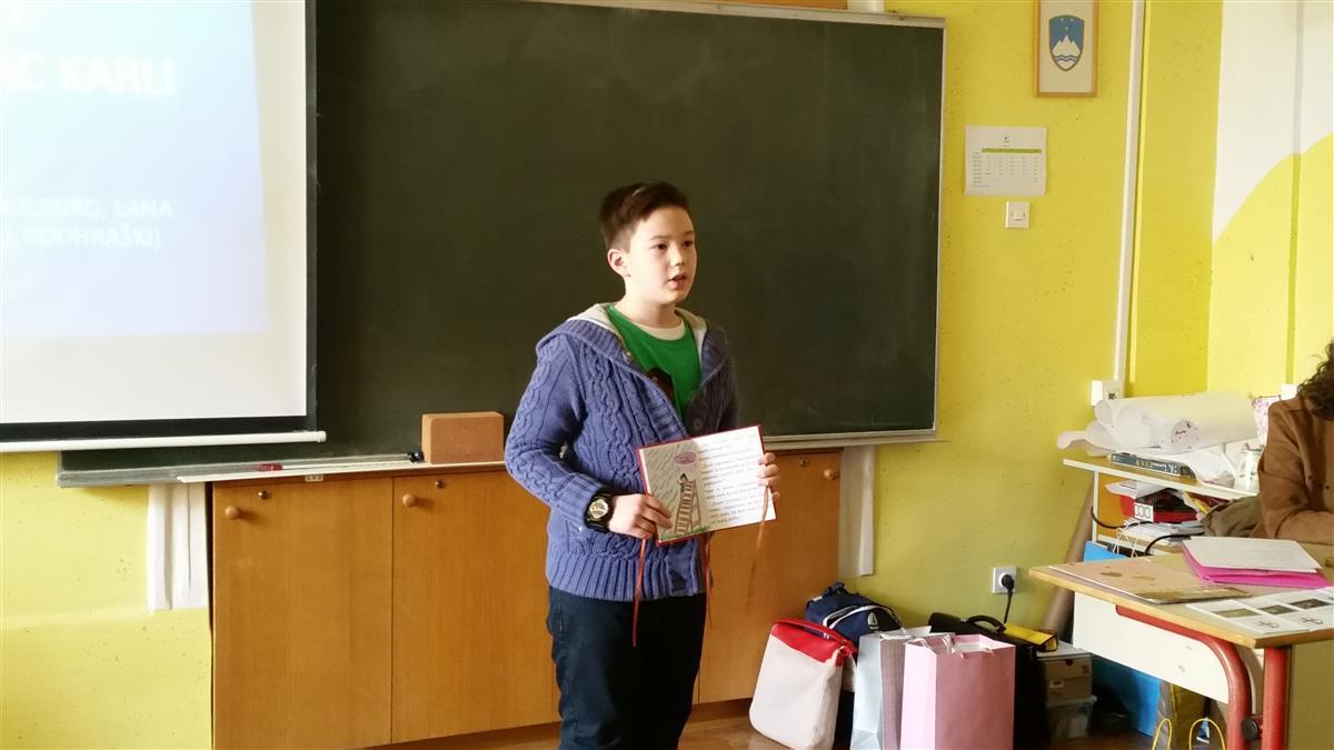2019_04_16_koprivnica_obisk_-14