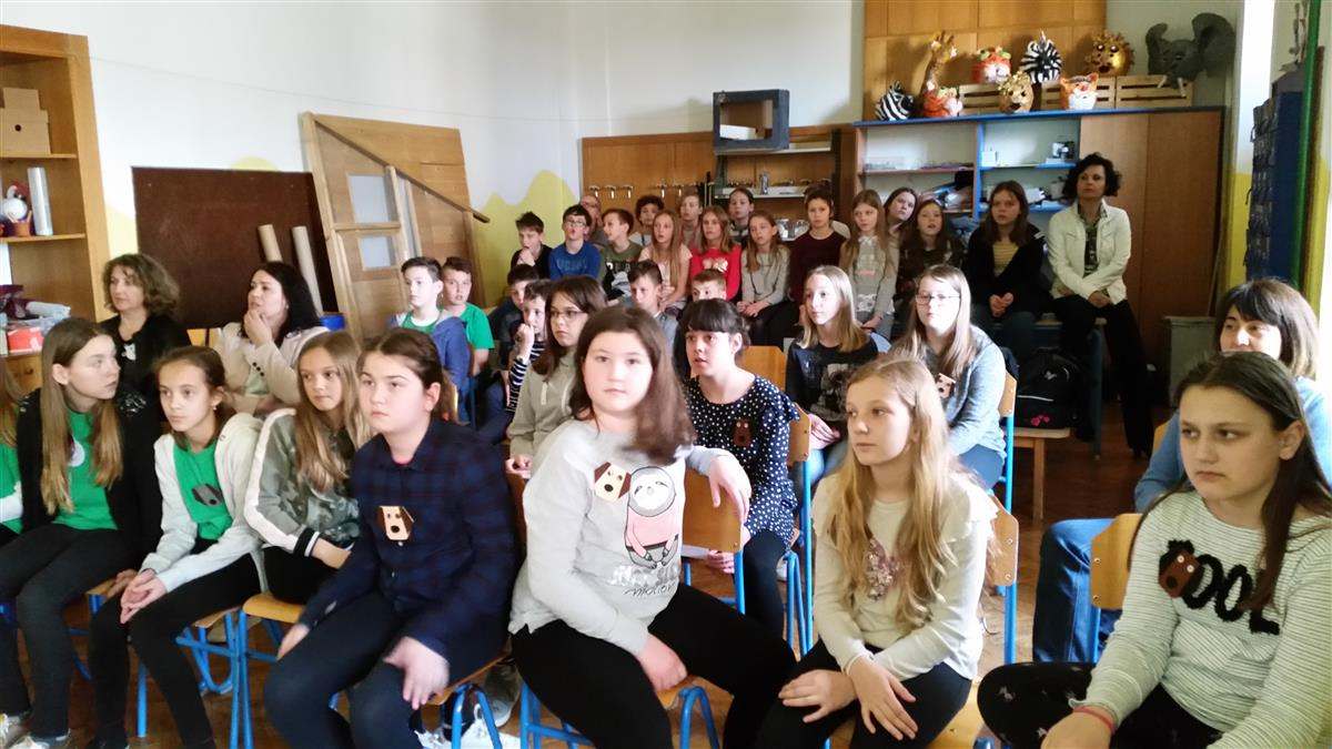 2019_04_16_koprivnica_obisk_-9