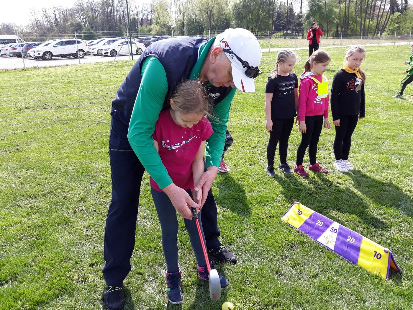 2019_04_18_sportni_dan_1vio_golf-8
