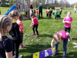 2019_04_18_sportni_dan_1vio_golf-10