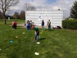 2019_04_18_sportni_dan_1vio_golf-2
