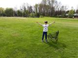 2019_04_18_sportni_dan_1vio_golf-22