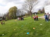 2019_04_18_sportni_dan_1vio_golf-3