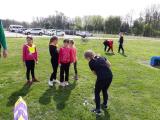 2019_04_18_sportni_dan_1vio_golf-7