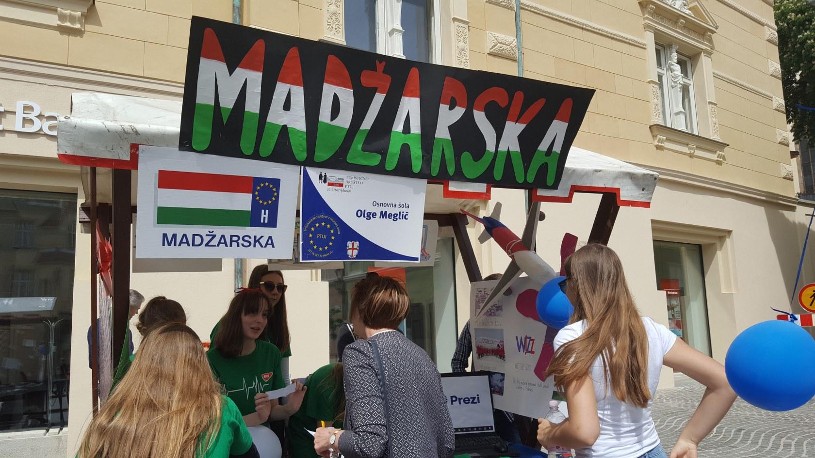 2019_05_11_spoznavajmo_drzave_eu-63
