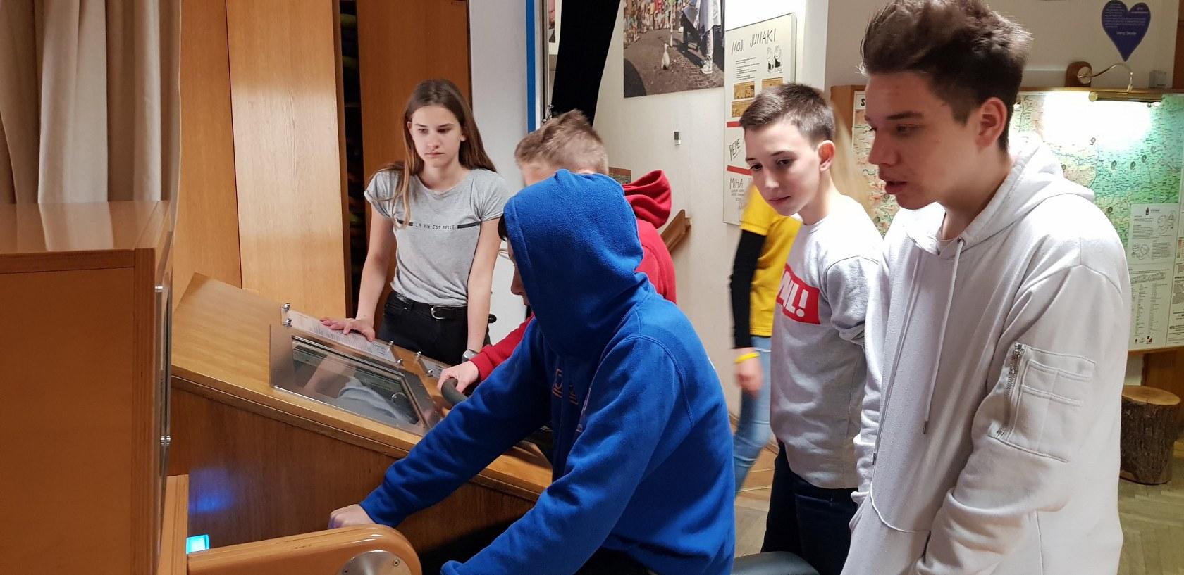 2019_05_14_kulturni_tehniski_dan-161