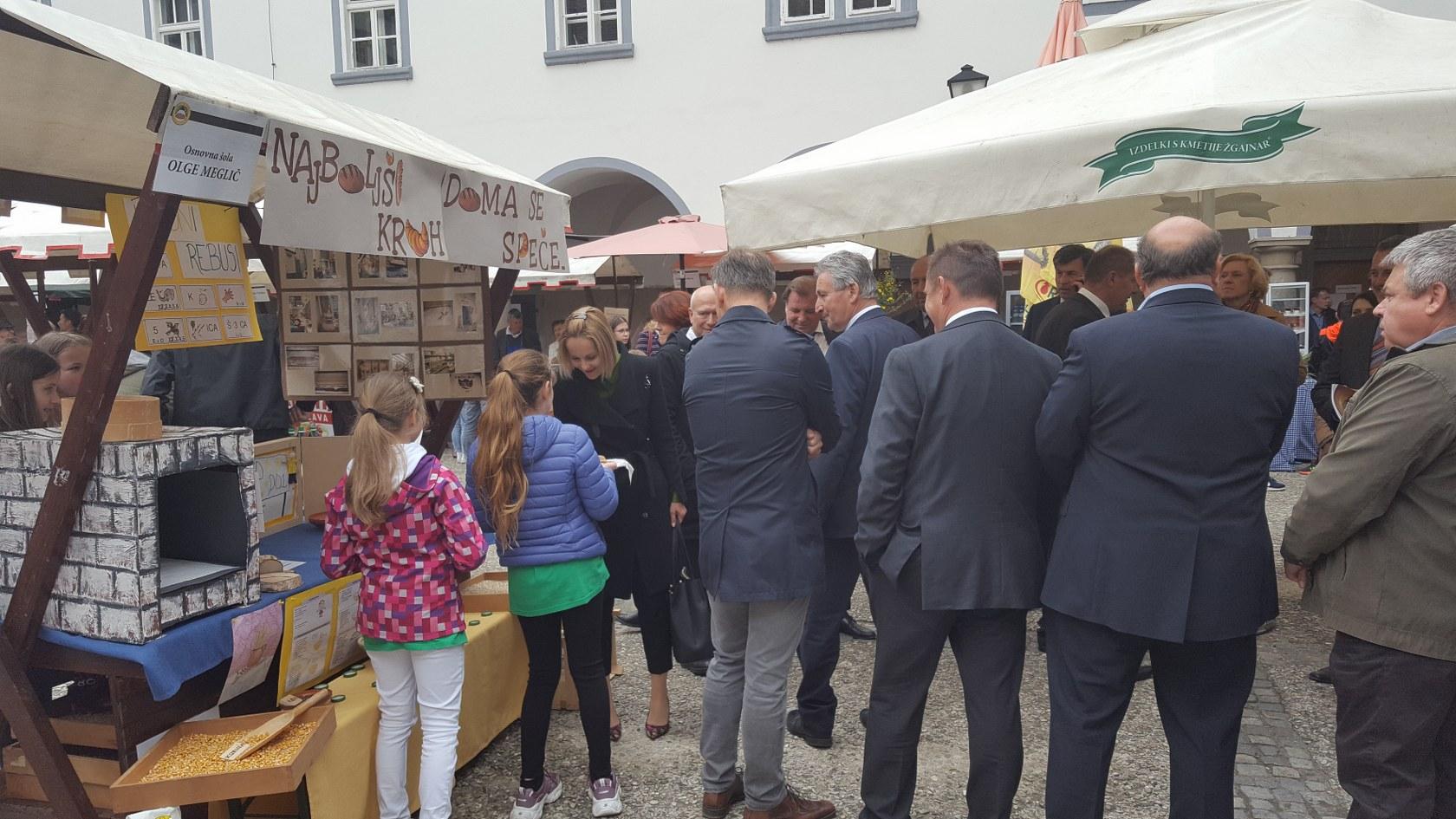 2019_05_17_dobrote_slovenskih_kmetij-43