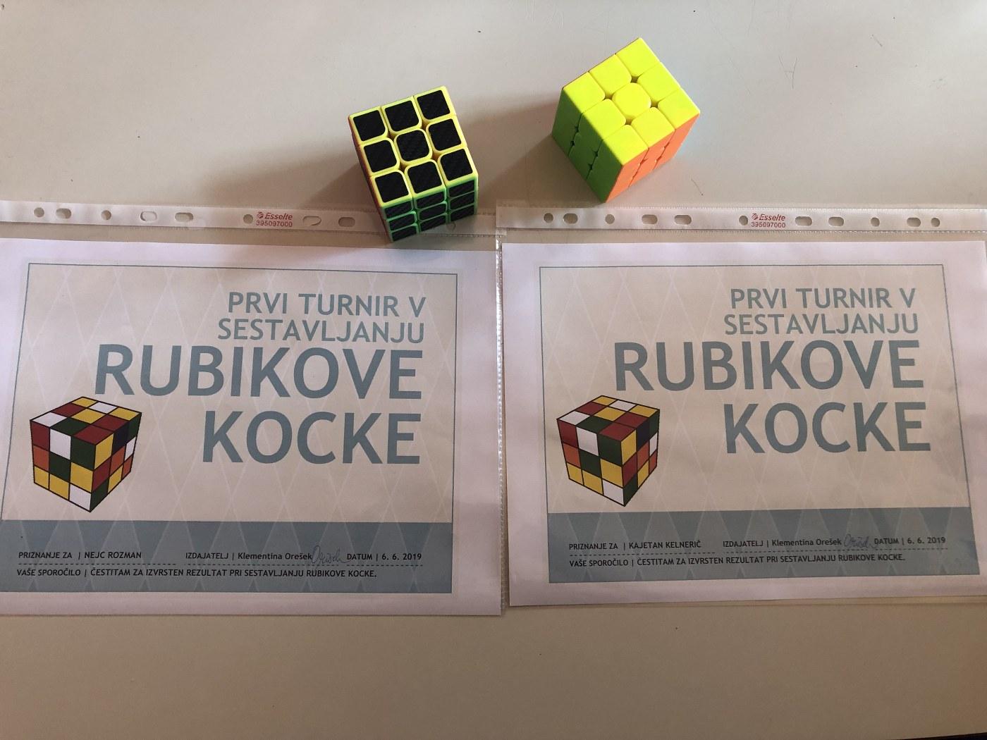 2019_06_06_turnir_rubikova_kocka-1