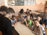 2019_06_06_turnir_rubikova_kocka-2