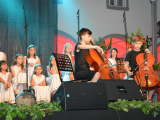 2019_06_18_muzikal_poetovio-105