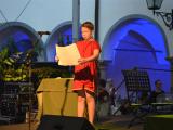 2019_06_18_muzikal_poetovio-59