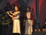 2019_06_18_muzikal_poetoviu-18