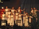 2019_06_18_muzikal_poetoviu-21