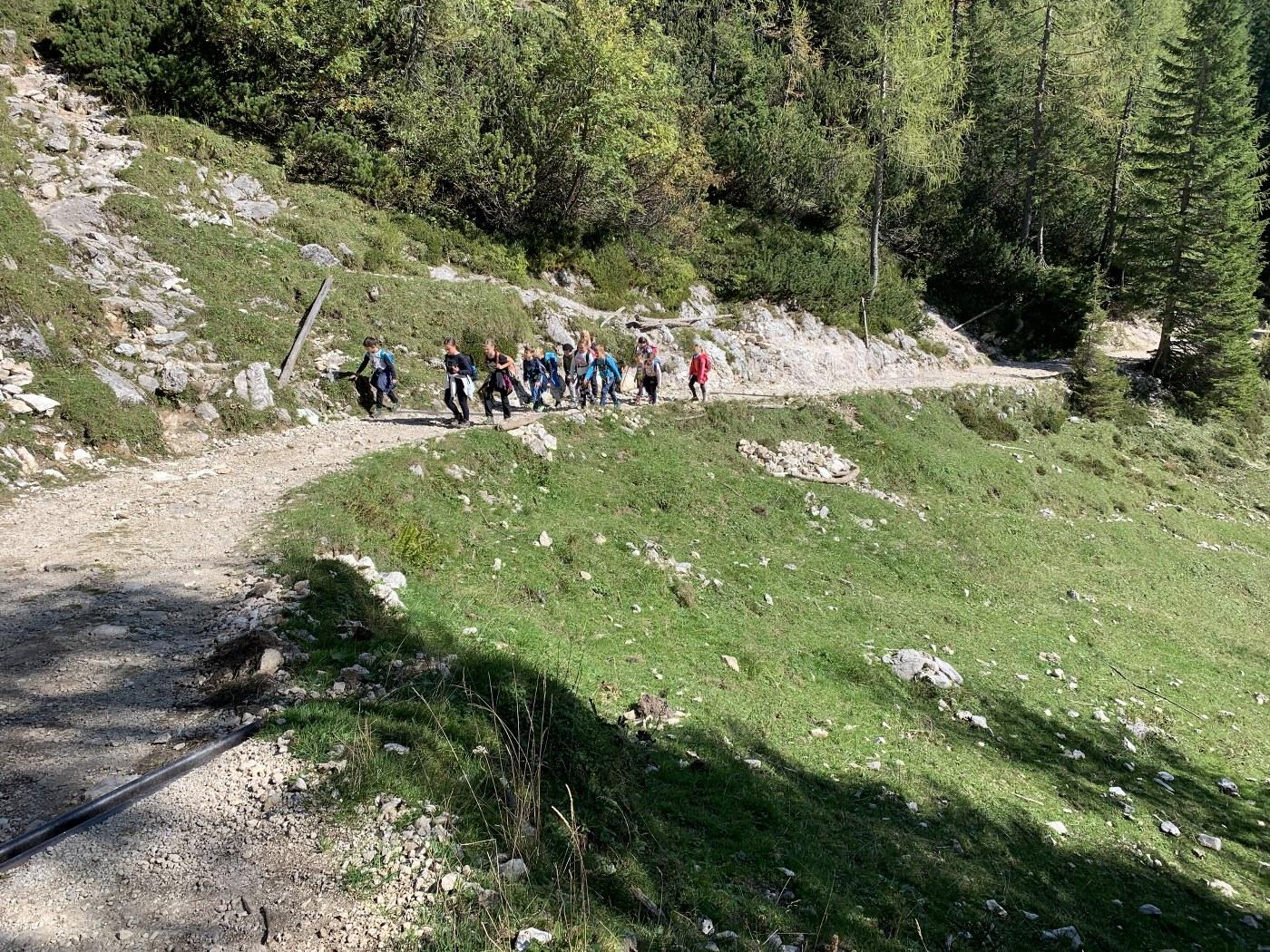 2019_09_21_planinski_izlet-30