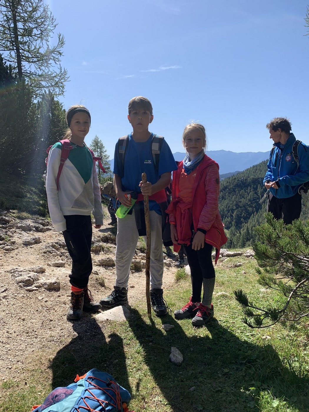 2019_09_21_planinski_izlet-37