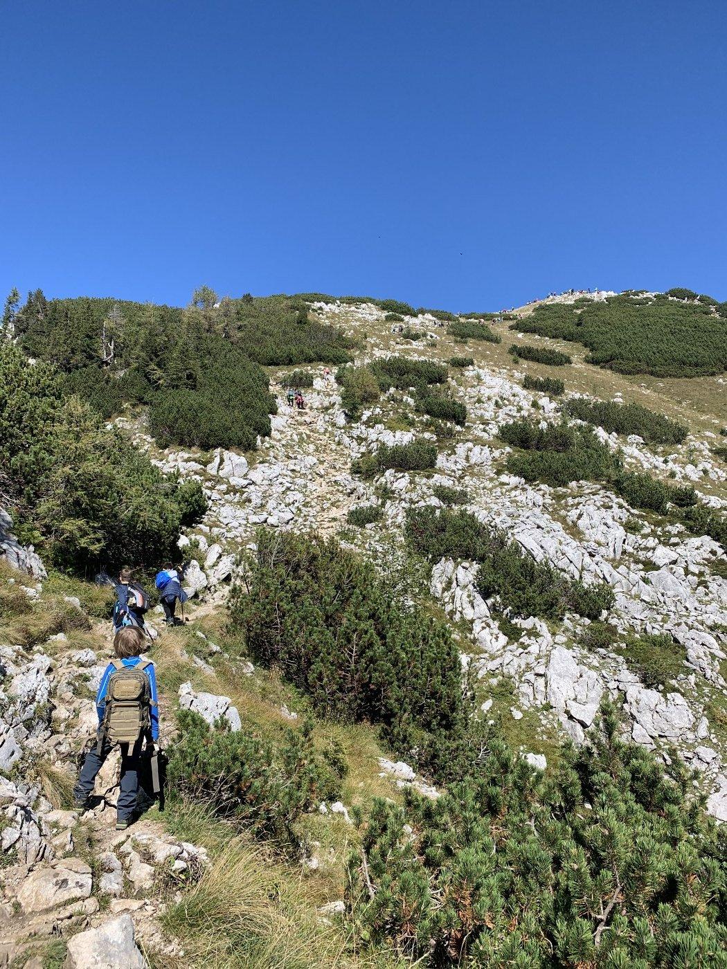 2019_09_21_planinski_izlet-44