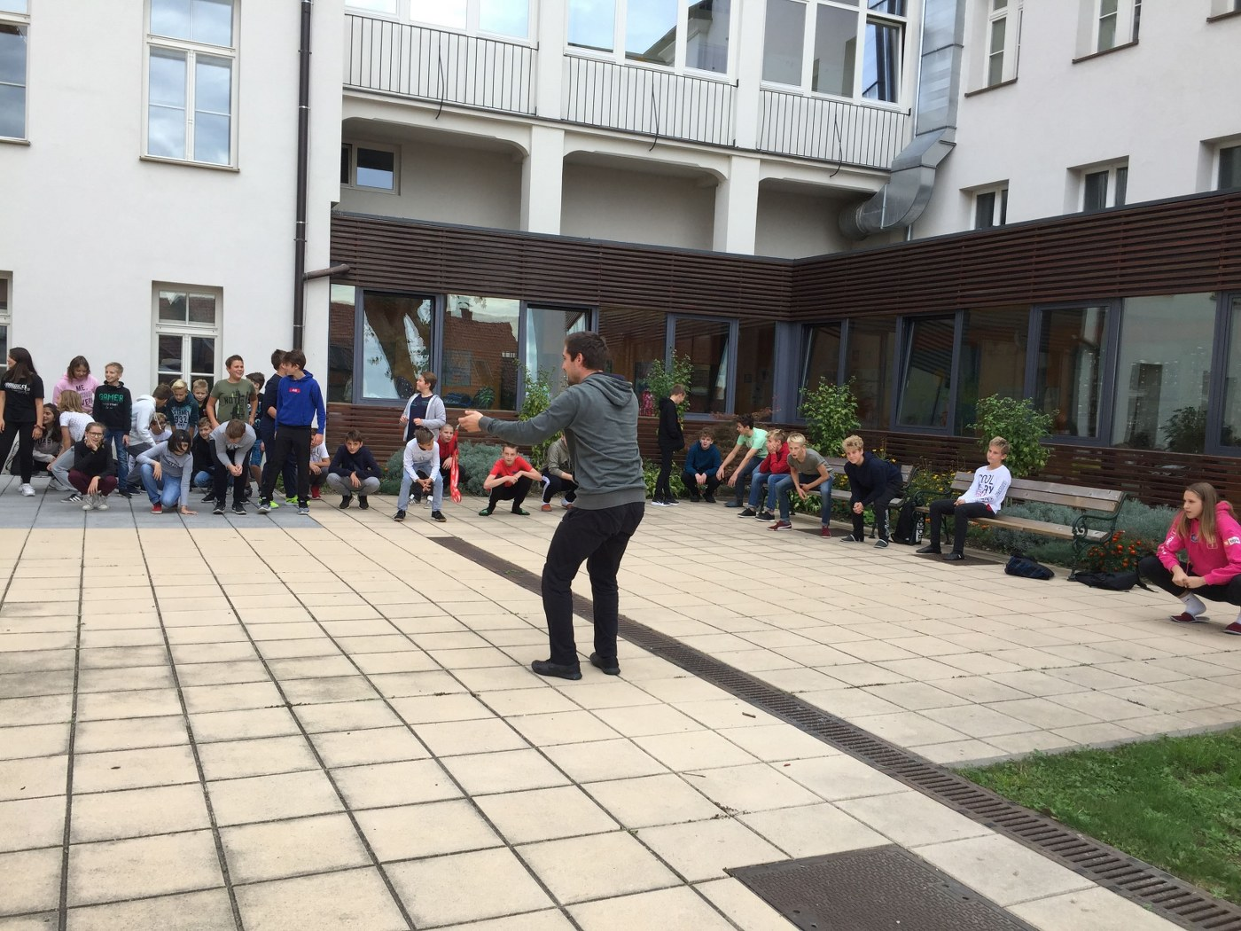 2019_09_23_evropski_teden_sporta-18