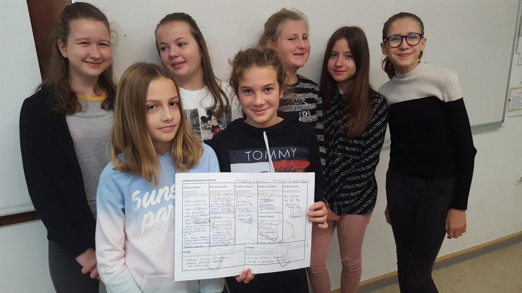 2019_11_12_delavnica_izdelave_cokoladnih_pralin-3