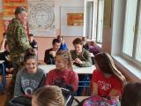 2019_12_16_devetosolci_predstavite_poklica_vojak-5