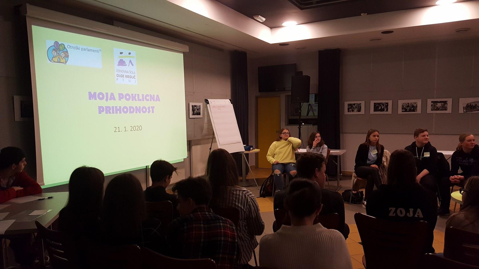 2020_01_21_obcinski_parlament-11